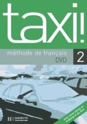 Francais-2
