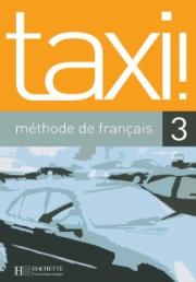 Francais-3